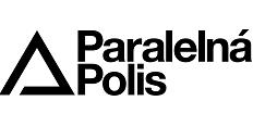 https://cdn.alza.cz/Foto/ImgGalery/Image/paralelna-polis.png