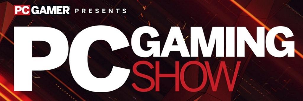 E3 2018, PC Gaming Show