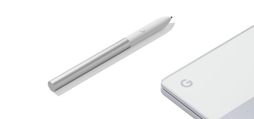 pixelbook pen, stylus