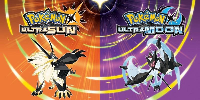 https://cdn.alza.cz/Foto/ImgGalery/Image/pokemon-ultra-sun-ultra-moon-logobig.jpg