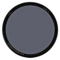 Polarizační foto filtr na fotoaparát