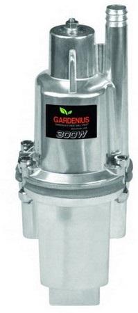 Gardenius GE9CPV30-30