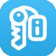 Keychain loop