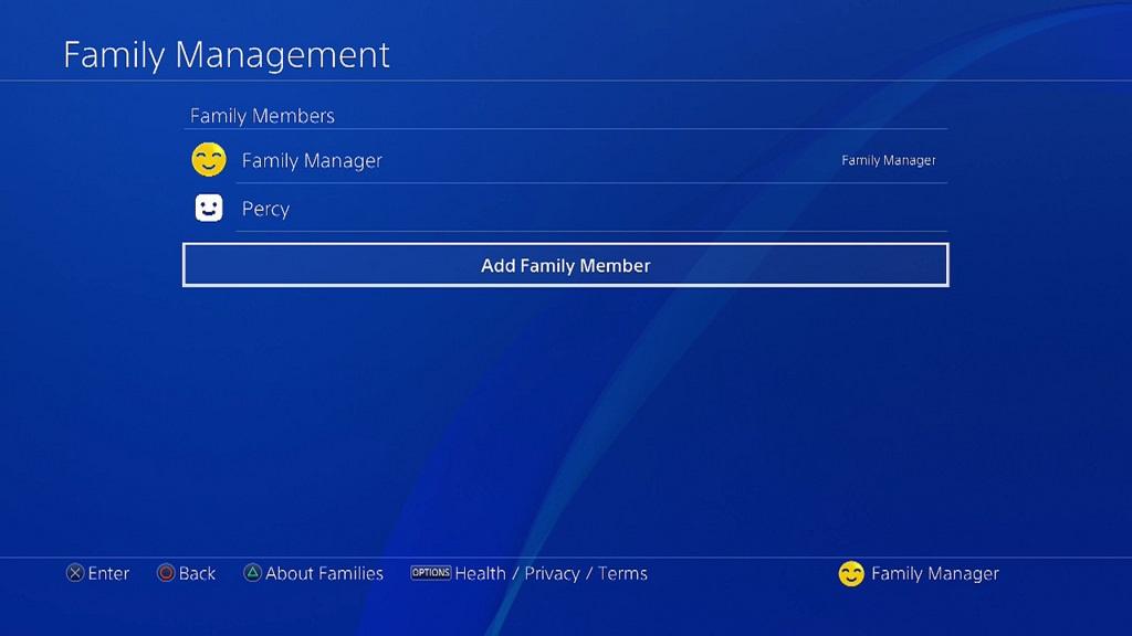 Systémový update 5 0 pro PS4 přináší spoustu změn, včetně