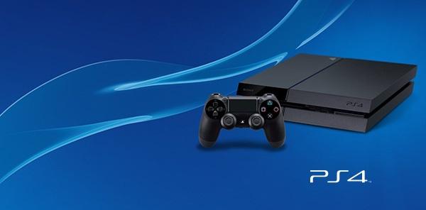 PlayStation 4 je víc než hraní