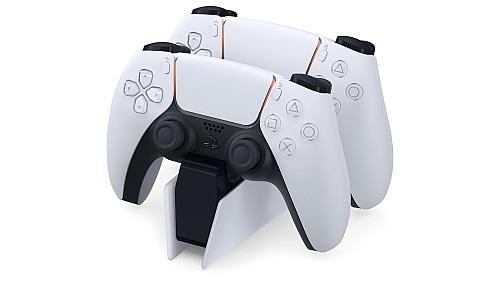 Originální příslušenství pro PS5