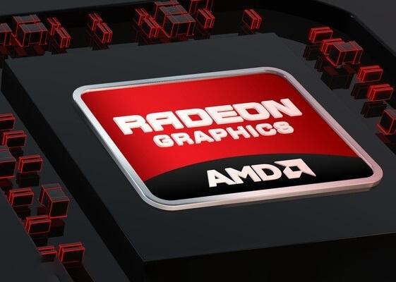 Grafické karty AMD na Alza.cz