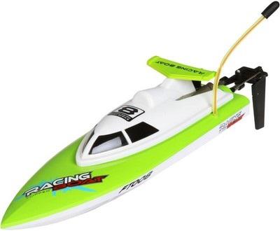 Sportovní člun