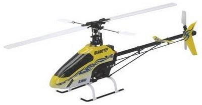 Jednorotorový vrtulník