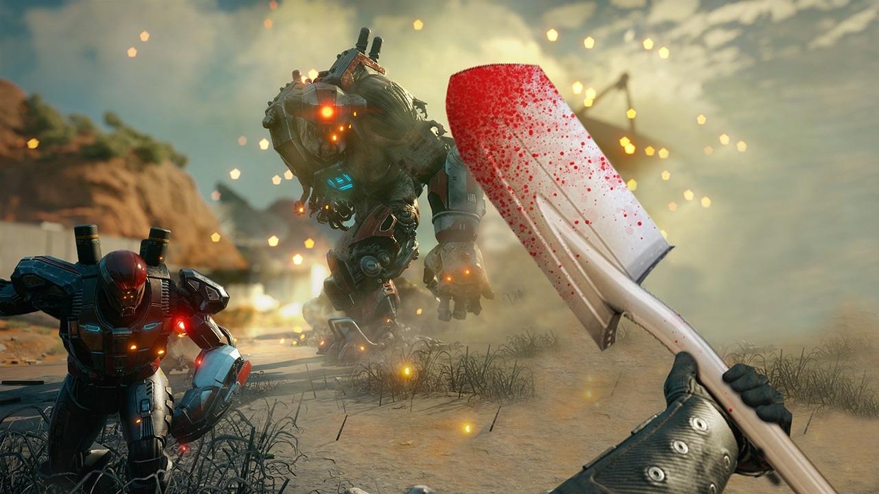 Rejč 2; gameplay: útok