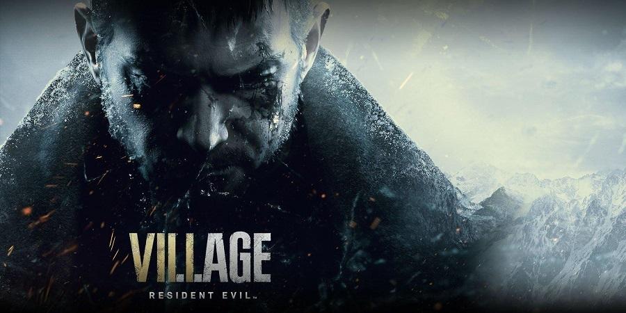 Resident Evil Village – První dojmy po několika hodinách hraní