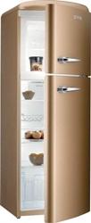 Retro ledničky