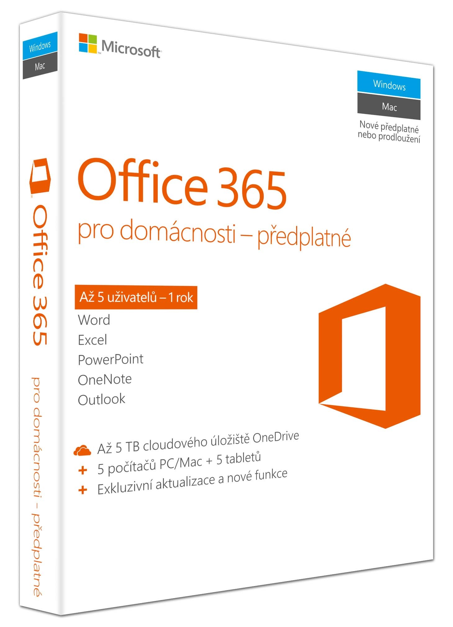 office 365 professional license