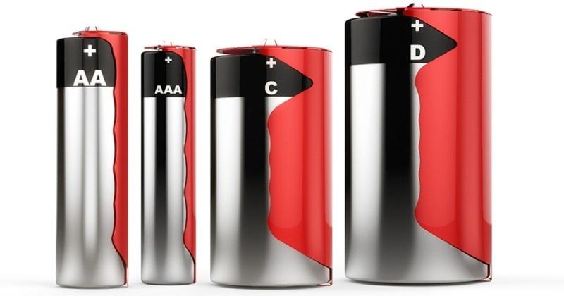 Batteroo prodlouží výdrž baterie
