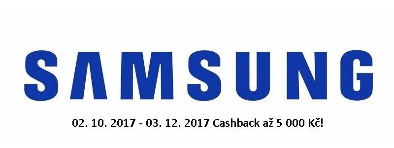Samsung - logo