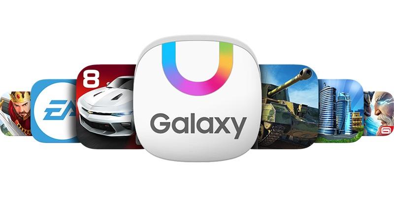 Dárek v hodnotě 7 000 Kč k mobilu nebo tabletu Samsung Galaxy