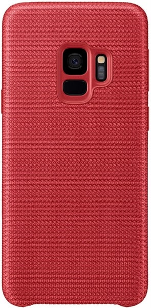 Samsung Hyperknit 3