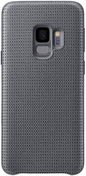 Samsung Hyperknit 2