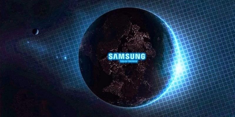 Sleva až 50 % na vybrané příslušenství Samsung