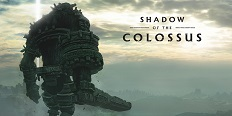 https://cdn.alza.cz/Foto/ImgGalery/Image/shadow-of-the-colossus-ps4-logosmall.jpg