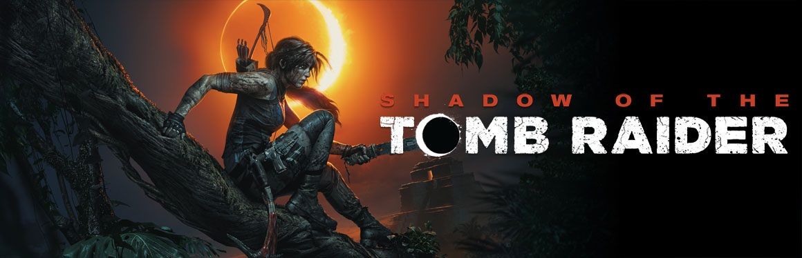 Shadow of the Tomb Raider, nastavení hry