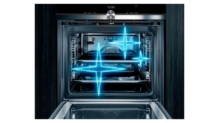 Trouba Siemens