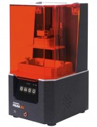 3D tiskárna SLA Prusa
