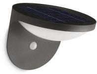 Solární venkovní svítidlo