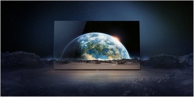 https://cdn.alza.cz/Foto/ImgGalery/Image/sony-bravia-a1-oled-televize-nahled.jpg
