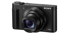 Sony DSC-HX99 a Sony DSC-HX95 (PREVIEW)
