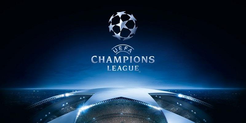 Se smartphony Sony Xperia na finále UEFA Champions League - známe výherce