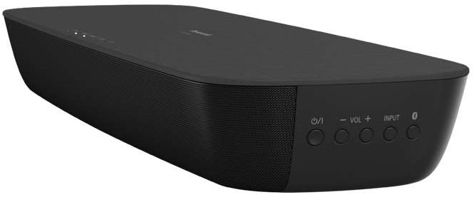 Soundbar Panasonic SC-HTB250