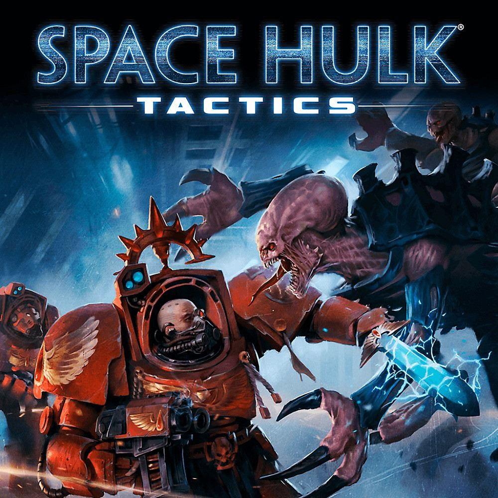 Space Hulk: Tactics; recenze