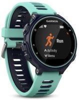 Chytré hodinky (smartwatch)  3259e7f963