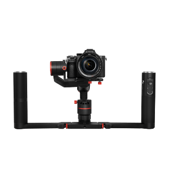 Stabilizátory pro fotoaparáty