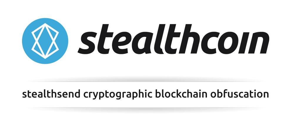 Stealthcoin