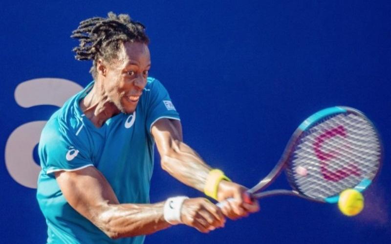 tenis; sport; hubnutí