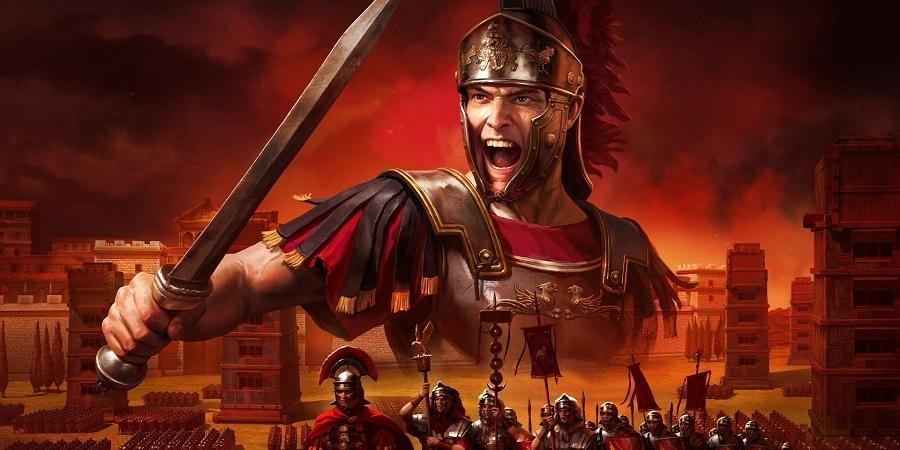 Total War: Rome Remastered (RECENZE) – Povstal znovu Řím?