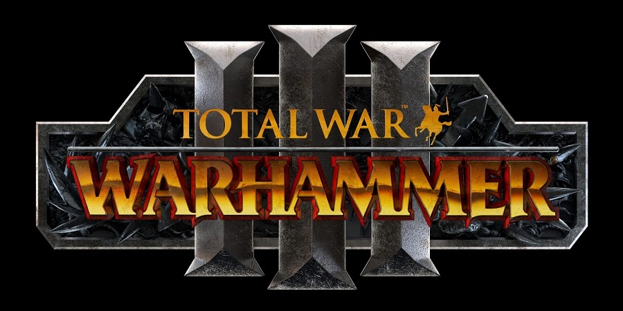 Total War: Warhammer 3: datum vydání, čeština, herní rasy a další info