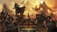 https://cdn.alza.cz/Foto/ImgGalery/Image/total-war-warhammer-ii-rise-of-the-tomb-kings-logosmall.jpg