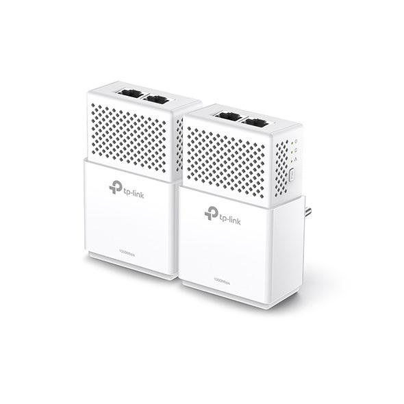 Starter kit D-LINK AV1000