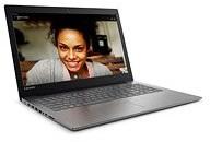 Lenovo IdeaPad 320-15IKBN Onyx Black