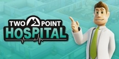 https://cdn.alza.cz/Foto/ImgGalery/Image/two-point-hospital-uvod-nahledsmall.jpg