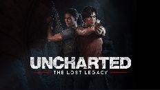 https://cdn.alza.cz/Foto/ImgGalery/Image/uncharted-the-lost-legacy-logosmall.jpg