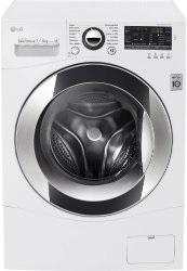 Úzké pračky se sušičkou