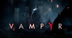 https://cdn.alza.cz/Foto/ImgGalery/Image/vampyr-logosmall.jpg