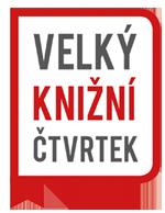 https://cdn.alza.cz/Foto/ImgGalery/Image/velky-knizni-ctvrtek.png