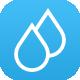 Waterproof flash drives