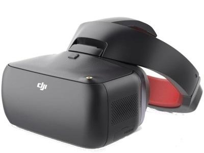 Playstation VR pro PS4