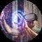 telefon pro VR